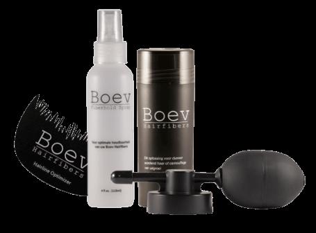 boev-hairfibers-set