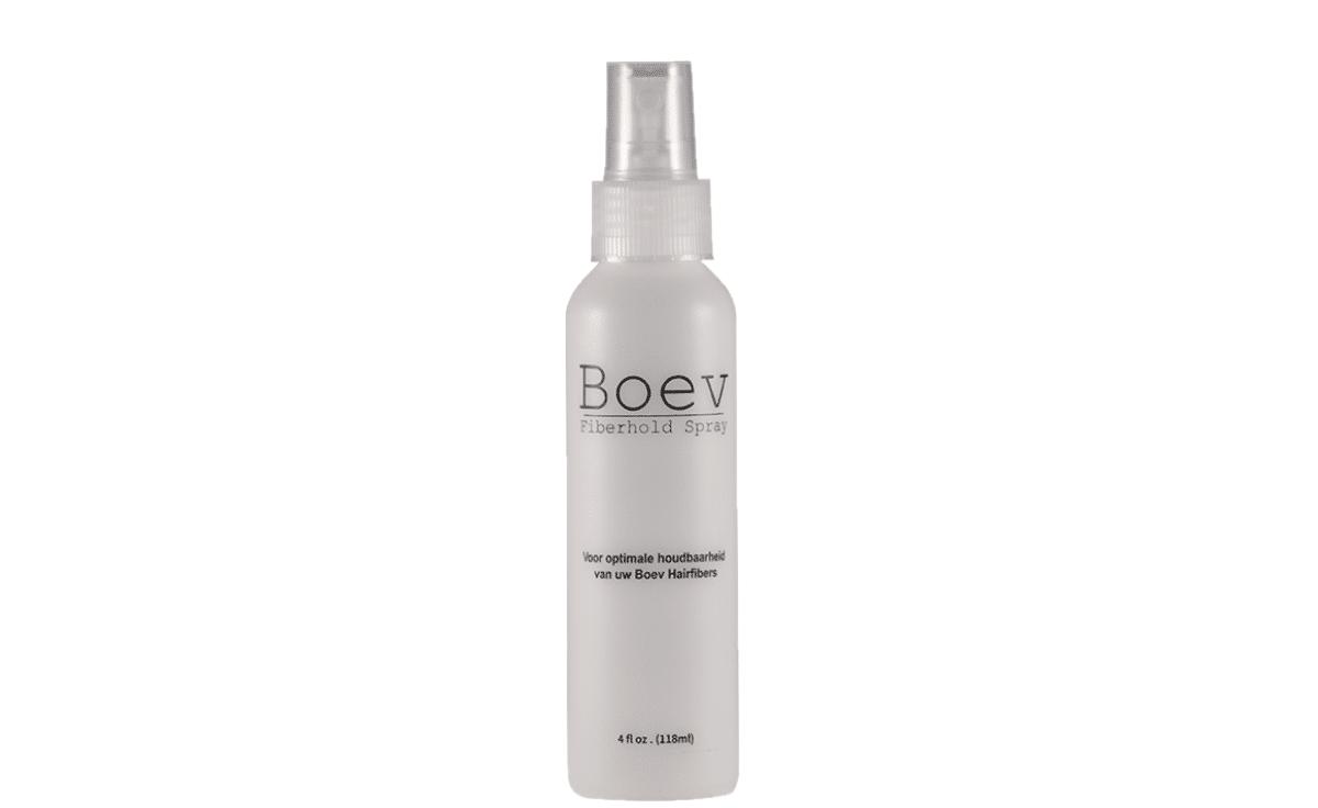 boev fiberhold spray